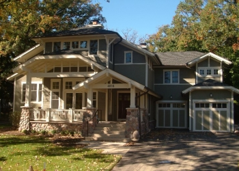4816-middaugh-downers-grove