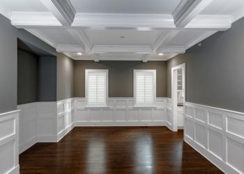 #15-4420-Harvey-interiors-00328
