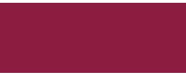 LM Custom Homes