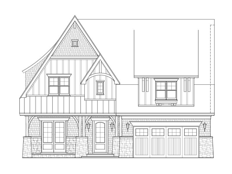 220-Middaugh-Front