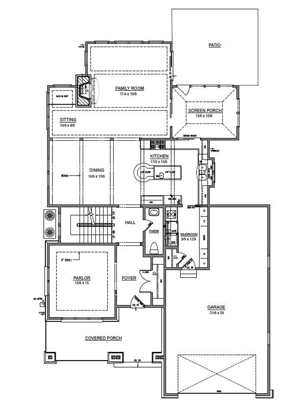 220-Middaugh-floorplan-1
