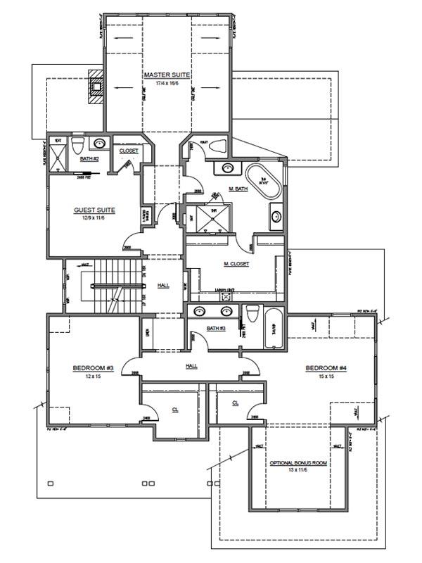 220-Middaugh-floorplan-2