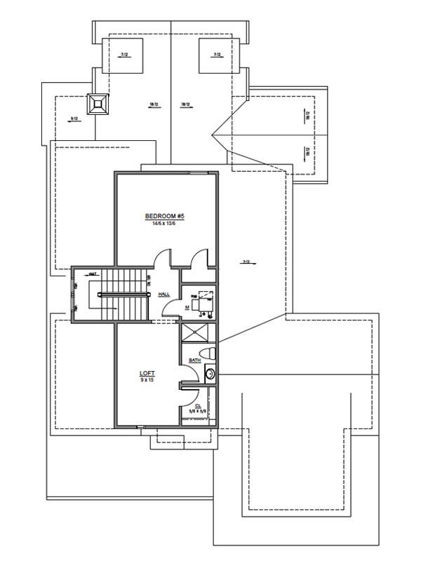 220-Middaugh-floorplan-attic