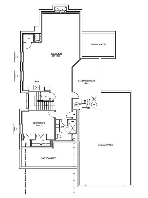 220-Middaugh-floorplan-cellar