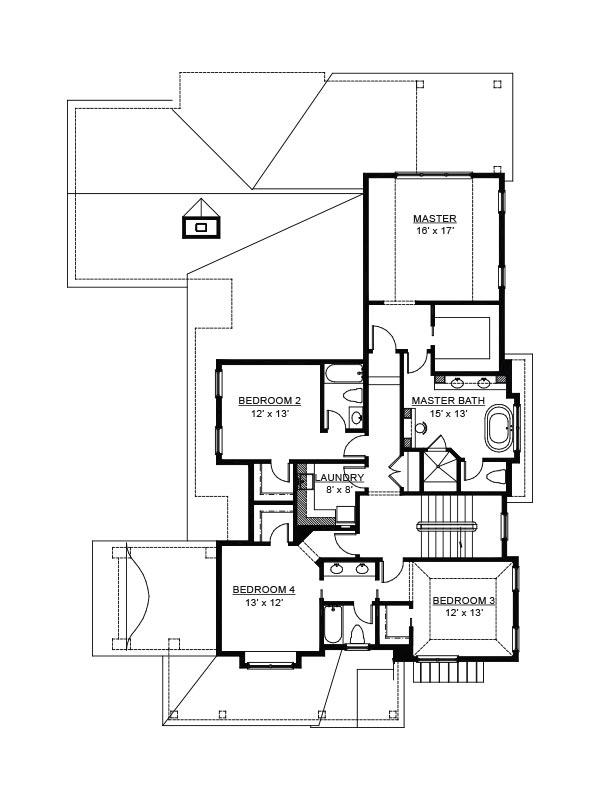 417-Hudson-floorplan-2