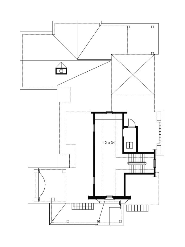 417-Hudson-floorplan-attic