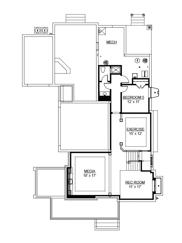 417-Hudson-floorplan-basement