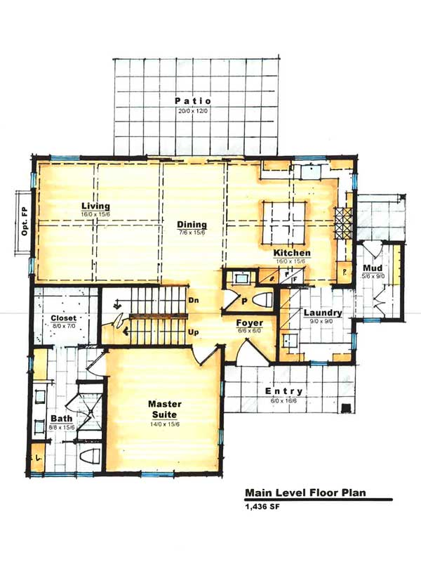 Empty-Nest-Floorplan-Main-Floor