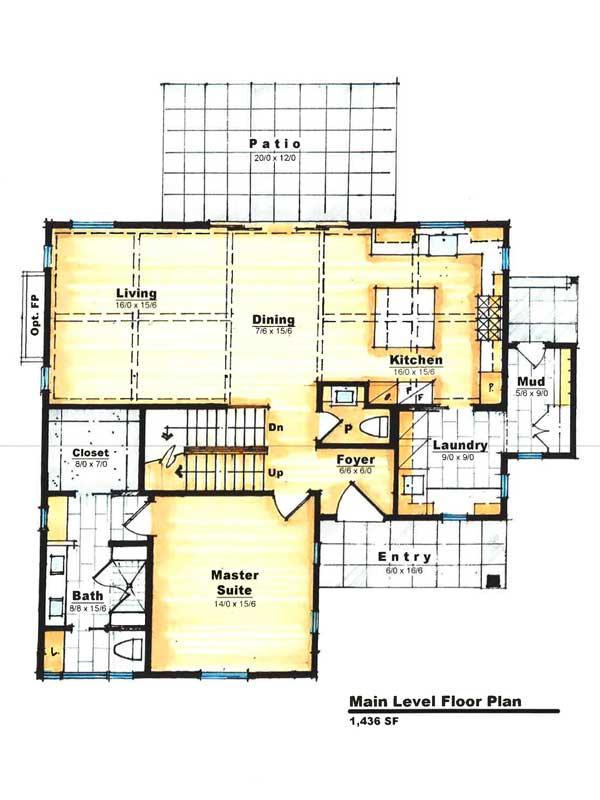 Empty-Nest-Floorplan-Main-Floor