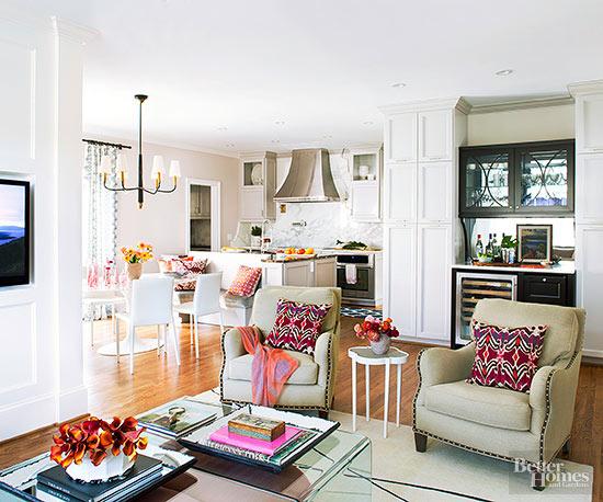 open floor plan -- smaller spaces 102075640.jpg.rendition.largest