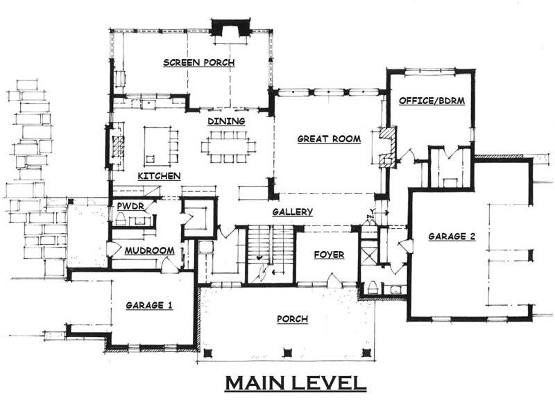 Burr-Ridge-Main-Level