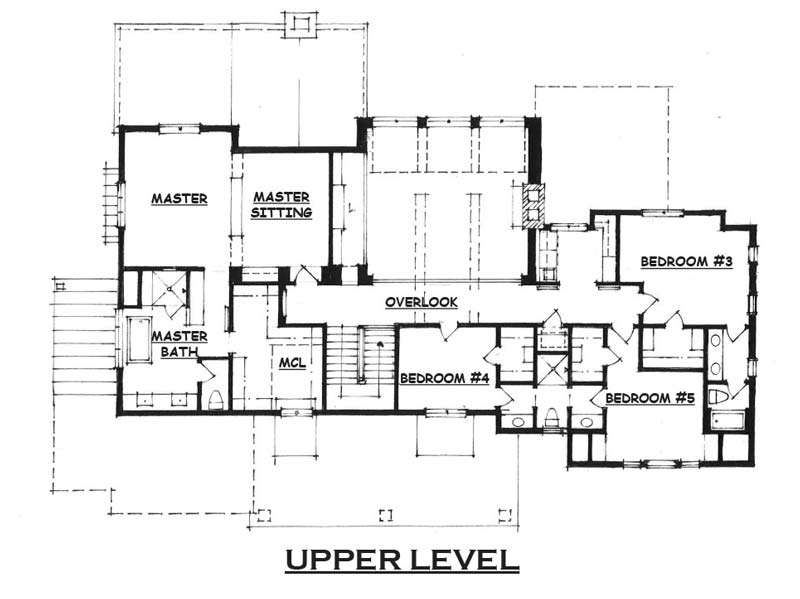 Burr-Ridge-Second-Level